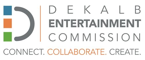 New DeKalb Entertainment Commission Launches to Drive Economic Engine of County's Entertainment Industry