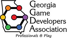 GA Game Dev Association