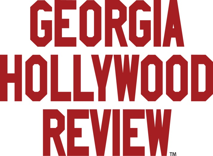 Georgia Hollywood Review