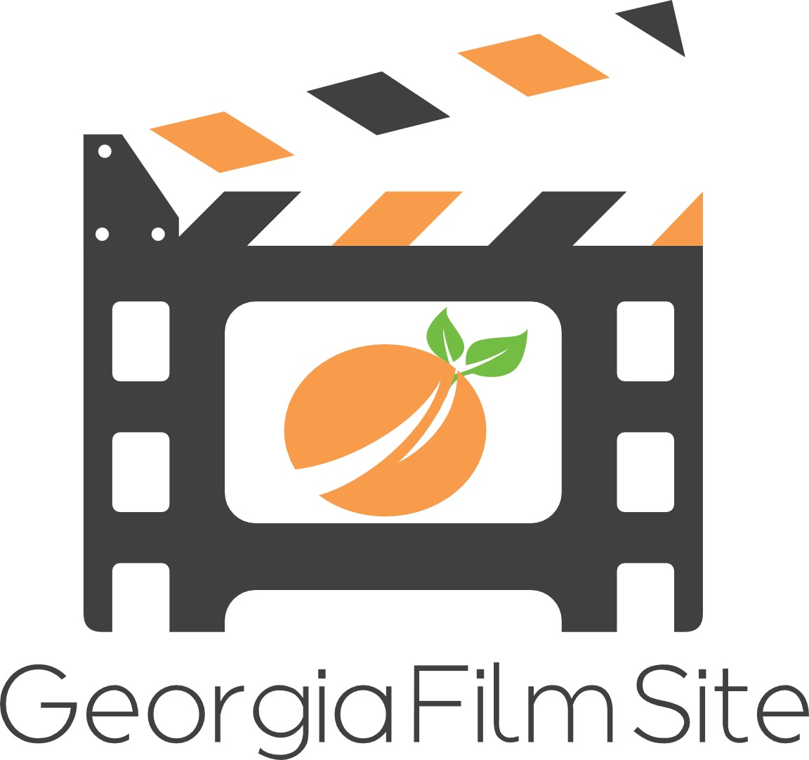 Georgia Film Site
