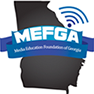 Media Education Foundation of Georgia
